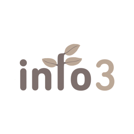 info3 Logo