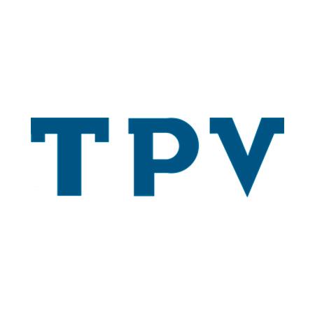tpv Logo